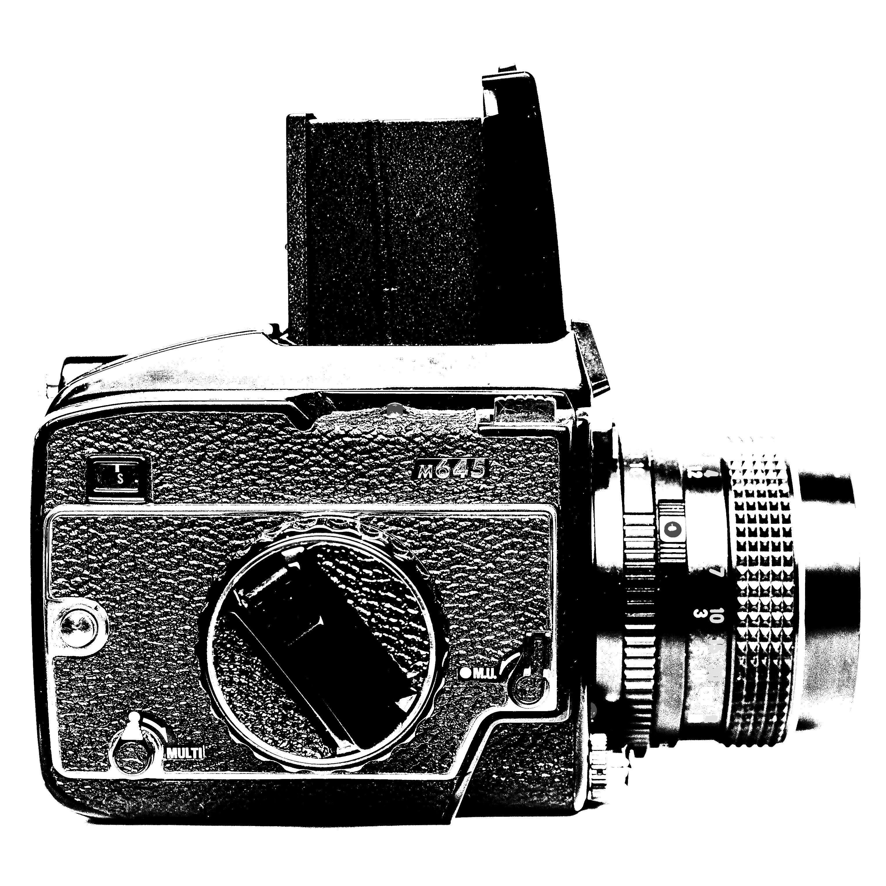 Oud Glas Fotografie