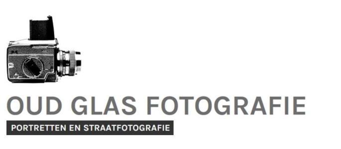 logo met omschrijving